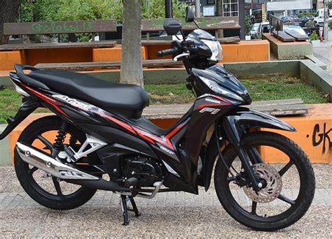Suku Cadang Honda Astrea Grand honda astrea grand 110 2016 superpapi gr
