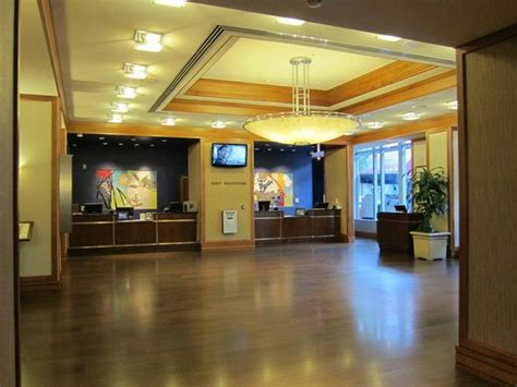 Sacramento Front Office by Lobby Front Desk Picture Of Sheraton Grand Sacramento