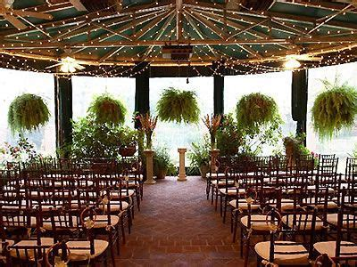 Gramercy Mansion Wedding Venues in Maryland Baltimore