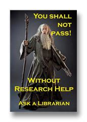 gandalf actor you shall not pass quote counterquote you shall not pass