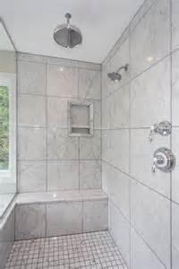 take a seat shower seating design ideas furniture