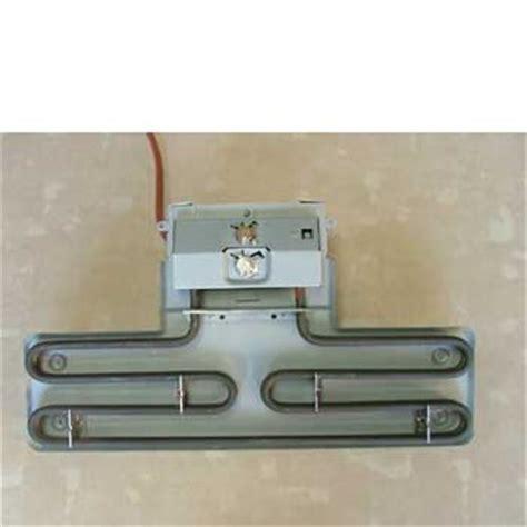 truma ultraheat electric heater truma code 30403 02