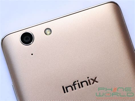 infinix hot 3 review phoneworld infinix hot 3 review phoneworld