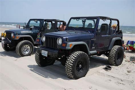 17 best ideas about jeep wrangler tj on jeep