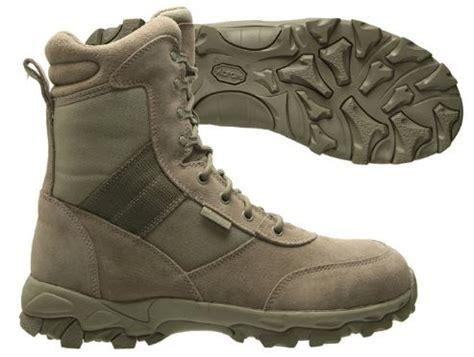 blackhawk warrior wear boots blackhawk warrior wear desert ops boot closeout