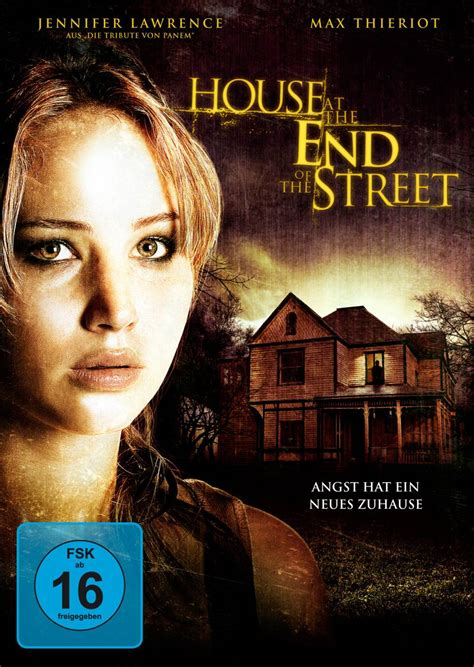 house at the end of the street house at the end of the street film 2012 scary movies de