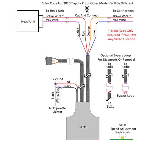 2010 tundra backup wiring diagram 2010 motorcycle