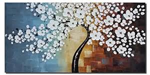 home decor paintings for sale home decor paintings for sale images amp pictures becuo