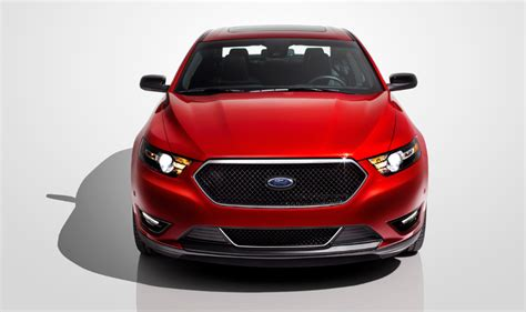 2020 Ford Mondeo Vignale by 39 A 2020 Ford Mondeo Vignale Spesification Best Car Ideas