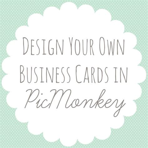 Create Your Own Business Card Template by Business Cards Create Your Own Gallery Card Design And