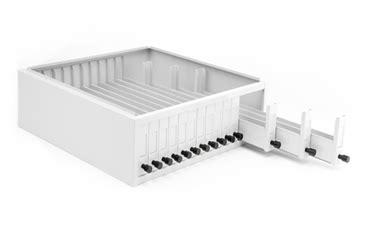 schublade offen objekttr 228 ger karteisystem archivierungssysteme der br gmbh