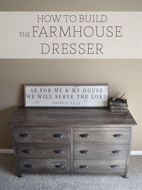 best 25 rustic dresser ideas on length