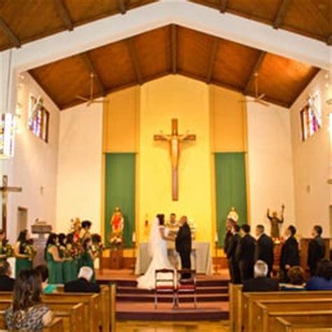 catholic church in newark ca