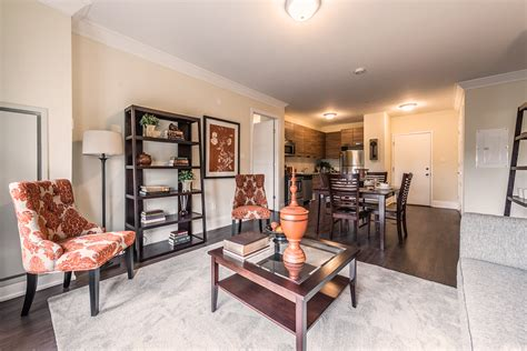 about living rooms brantford harris place dunsdon st apartment for rent in brantford