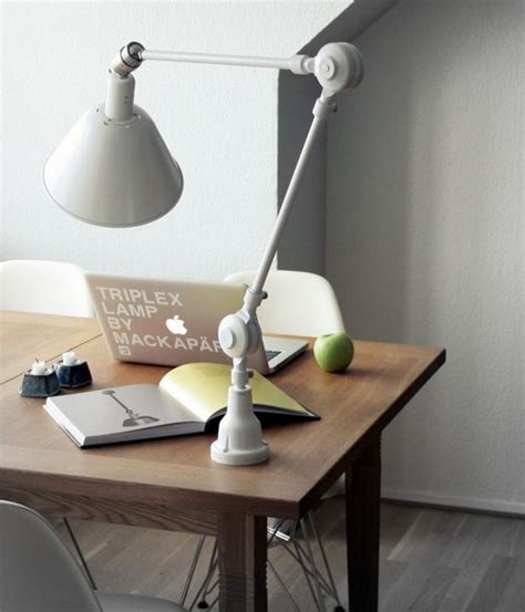 Desk Ls For Your Office Room Office Desk Lighting
