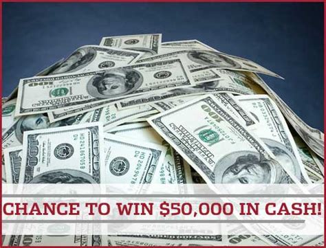 Contests To Win Money For Teenagers - online cash sweepstakes enter to win money