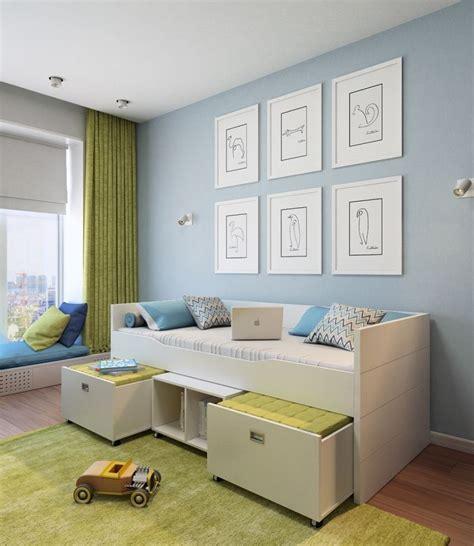 deco murale chambre enfant id 233 e d 233 co chambre enfant et propositions de d 233 coration