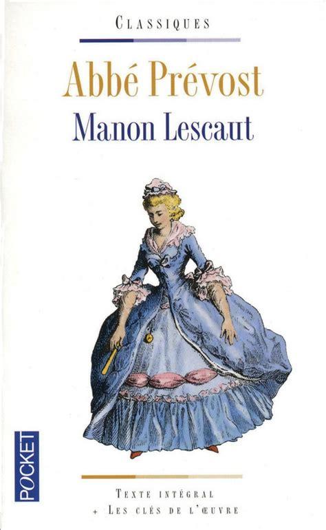 libro manon lescaut folio plus histoire du chevalier des grieux et de manon lescaut livraddict