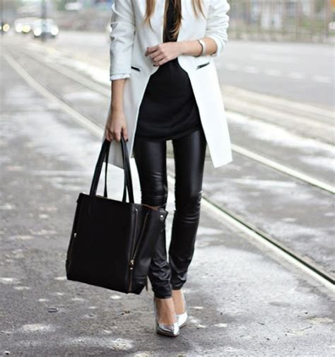 Jacket Muffler Pink 128 best images about chic clothing edgy on