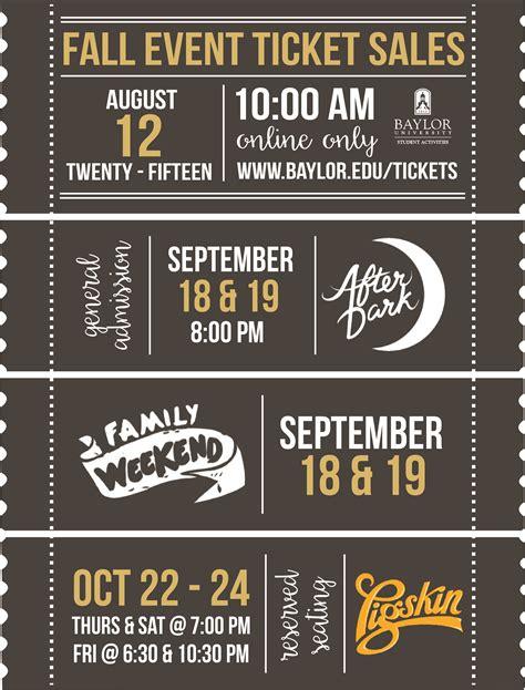 Baylor Academic Calendar Baylor 2016 Academic Calendar Calendar