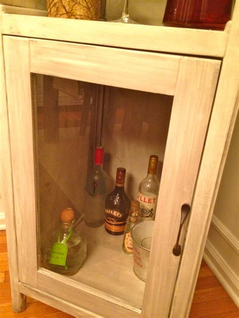 build your own cabinets wood work build your own liquor cabinet pdf plans