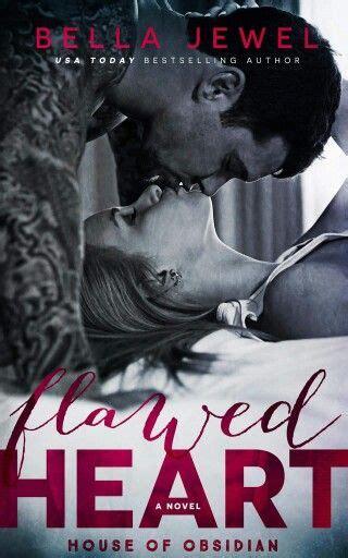 flawed flawed 1 libro e descargar gratis flawed heart by bella jewel libros libros y buscando