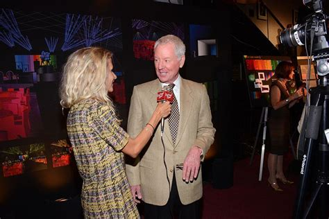 Chatting With Governors Planner Cheryl Cecchetto by Sequoia Productions Event Producer Cheryl Cecchetto And
