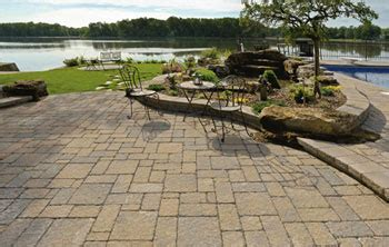 patio pavers images paver patio design tips and pictures