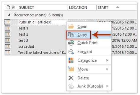 Export Calendar To Excel How To Export Calendar From Outlook To Excel Spreadsheet