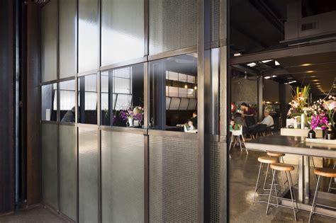 Zwei Interiors by Gallery Of Code Black Coffee Zwei Interiors Architecture