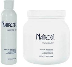 nairobi hair products review 1000 images about hair product reviews on pinterest