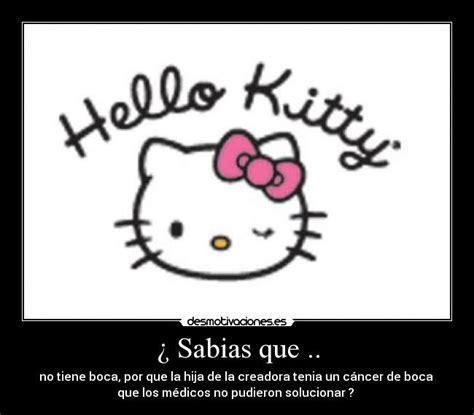imagenes de amor y amistad de hello kitty im 225 genes y carteles de kitty pag 10 desmotivaciones