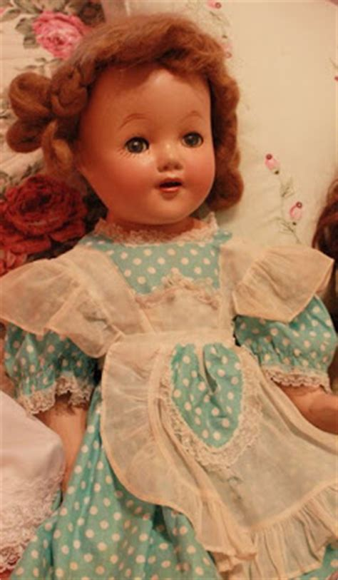 1940s composition doll barn house antiques 1940s 50s composition doll