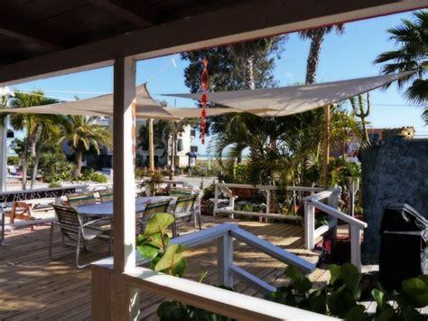 Siesta Key Cottage Rentals by Cottage 2 Siesta Key Vacation Rentals Beachpoint Cottages