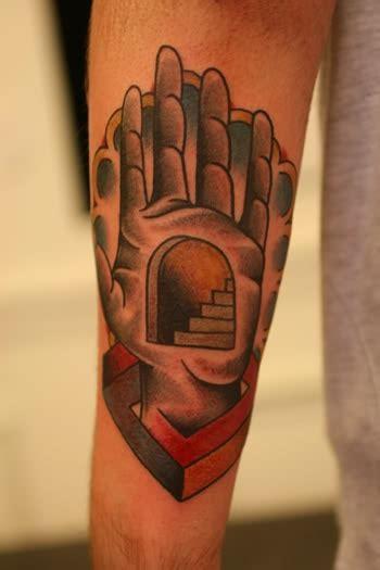 dan higgs tattoo 20 best ufo tattoos images on ufo time
