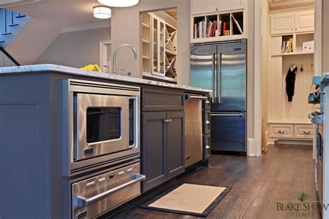 Kitchen Islands With Seating For 4 by Kitchen Island Warming Drawer Contemporary Kitchen