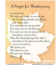 thanksgiving prayer in bible best 25 thanksgiving prayer catholic ideas on pinterest