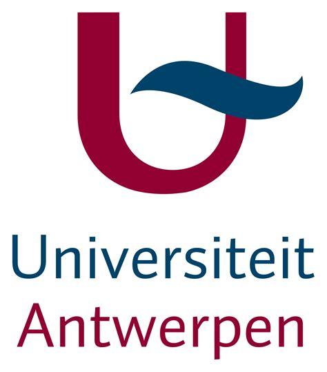 universiteit antwerpen - Herbststräuße