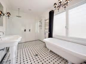 period bathrooms ideas period bathroom ideas