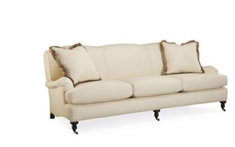 calico corners sofas 1000 images about calico corners on pinterest window