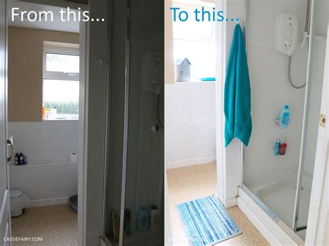 beach bathroom ideas to get your bathroom transformed a beach bathroom makeover on a budget