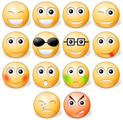 printable smiley emoticons emoticons icons free icons download 123freeicons