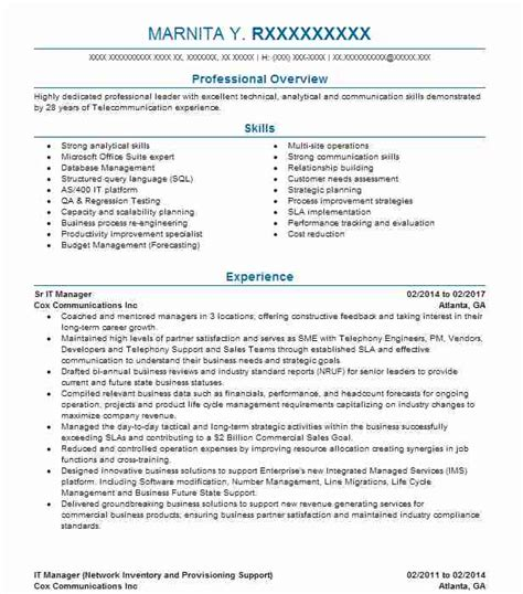 Validation Engineer Resume by Validation Engineer Resume Resume Ideas
