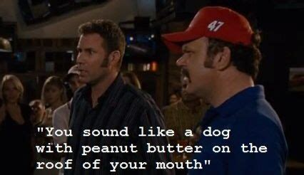 Movie Quotes Talladega Nights | pinterest discover and save creative ideas