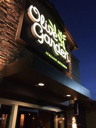 olive garden indianapolis olive garden indianapolis 8155 e washington st menu prices restaurant reviews tripadvisor