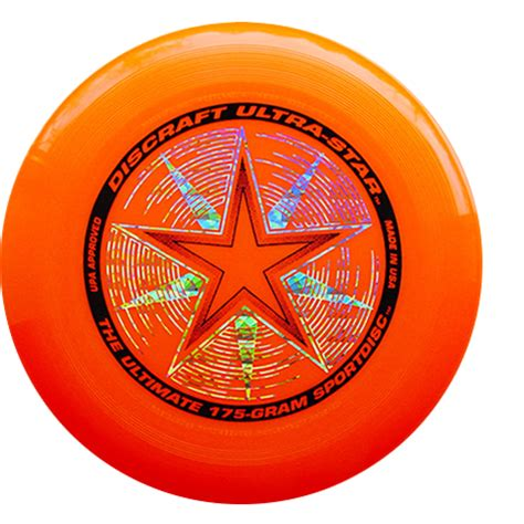 best frisbees frisbee definition what is