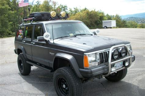 Bed Lined Jeep Bedlining My Jeep Jeep Forum
