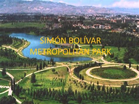 imagenes sitios historicos de bogota presentacion sitios turisticos bogota youtube