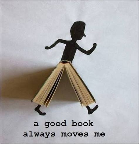 make me tremble always book 1 books a book always me library ideas