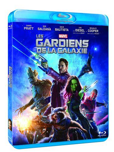 les film de disney xd les gardiens de la galaxie nouvelle s 233 rie de marvel
